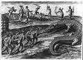 120px-Killing_alligators_LCCN2001696958.