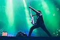 Killswitch Engage - Rock am Ring 2016 - Mendig - 038307059928 - Leonhard Kreissig - Canon EOS 5D Mark III.jpg