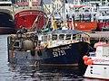 Killybegs Harbour (2820812765).jpg