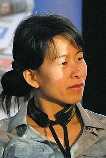 Kim Thúy Canadian writer