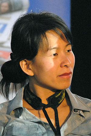 Kim Thúy cover
