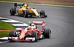 Kimi Räikkönen - Ferrari (32723657700).jpg