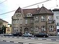 Kindergarten Hetzendorfer Straße 57.JPG
