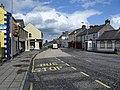 Kinelowen Street, Keady - geograph.org.uk - 1406762.jpg
