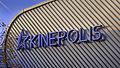 Kinepolis Schaffhausen. Logo mit LED-Beleuchtung.jpg