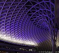 King's Cross railway station MMB A1.jpg