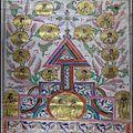 King Archil's charter.jpg