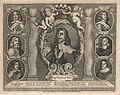 King Charles I and his Supporters from NPG.jpg