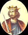 King Edward I.png
