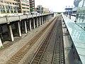 King Street Station (34957708666).jpg