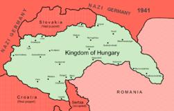 KingdomOfHungary1941.png