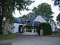 Kinkell House Hotel - geograph.org.uk - 93674.jpg