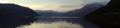 Kinsarvik landscape.png