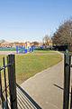 Kipling Park, Worsley Mesnes - geograph.org.uk - 928409.jpg