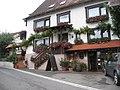 Kippenhausen bei Immenstaad (Kippenhausen near Immenstaad) - geo.hlipp.de - 5715.jpg