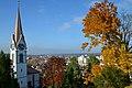 Kirche - Zentrum-Werrikon - Schloss Uster 2012-11-14 14-19-05.jpg