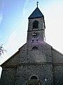 Kirche Büchenau.jpg