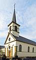 Kirche Betzdorf 01.jpg