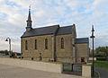 Kirche Ernster 02.jpg