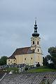 Kirche Sankt Martin a d Raab.jpg