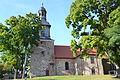 Kirche Vehlefanz.JPG