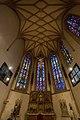 Kirche zum Heiligen Blut (2).jpg