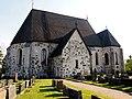 Kirkko Nousiaisissa.jpg