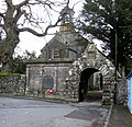 Kirkmichael Parish Church, South Ayrshire.jpg