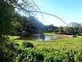 Kirstenbosch National Botanical Garden by ArmAg (32).jpg