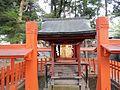 Kita, Yamanashi, Yamanashi Prefecture 405-0041, Japan - panoramio (4).jpg