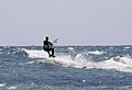 Kite Surfer 2 (3311193521).jpg