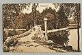 Kivisilta, 1880s PK0316.jpg