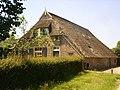 Klarenbeek-oudhuizerstraat-06190004.jpg