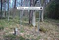 Klasztorne Modrzewie 0,4 km.jpg