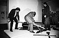 Klaverilõhkumise performance Tallinna Kunstihoones 89 (09).jpg