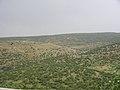 Kloster Mor Gabriel Qartamin Deyrulumur Manastırı (Syrisch-orthodoxe Kirche von Antiochien) (40443309831).jpg