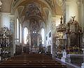 Klosterkirche St. Salvator Griesbach 2.jpg