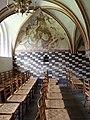 Klosterkirken 01.jpg
