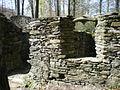 Klosterpark Altzella.507.JPG