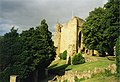 Knaresborough Castle - geograph.org.uk - 346723.jpg
