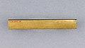 Knife Handle (Kozuka) MET 17.208.38 002AA2015.jpg