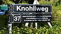 Knohllweg in Radebeul.JPG