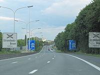 Knooppunt Strombeek-Bever A12.jpg