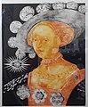 Knut, Sky Goddess, 2016 monotype etching.jpg
