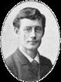 Knut Gustaf Waldemar Tode - from Svenskt Porträttgalleri XX.png