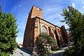 Kościół NMP w Darłowie.jpg