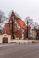 Kościół p.w. św. Małgorzaty w Poznaniu.jpg