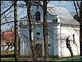 Kościuszki, Mielec, Poland - panoramio (57).jpg