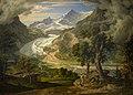 Koch Grindelwald Glacier.jpg