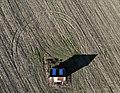 Koháryho kaplnka - vtáčia perspektíva.jpg